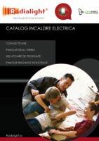 Catalog Radialight