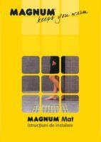 Magnum Mat manuala