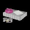 Cablu de incalzire MAGNUM Heatboard