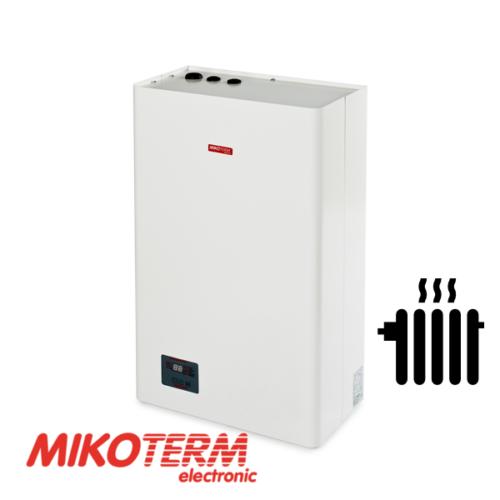 Mikoterm E-Compact plus 6kW