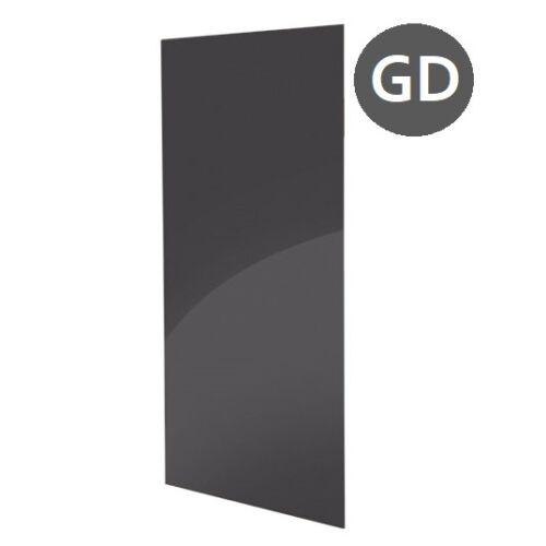 PANOU INFRAROŞU FALCON IPC W Glass Design 600 W,