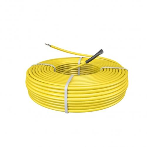Cablu de incalzire MAGNUM Cable