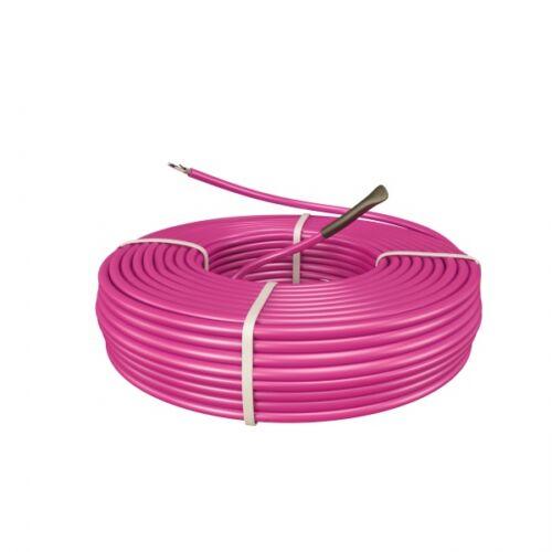 Cablu de incalzire MAGNUM Heatboard pentru pardoseală laminată 300 W (3 m2)