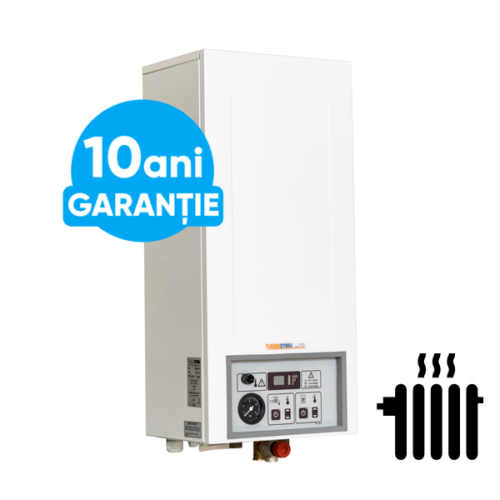 Centrala electrica Termostroj Termo Mini 4,5kW