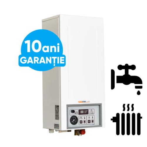 Centrala electrica Termostroj Termo Mini PTV 4,5kW